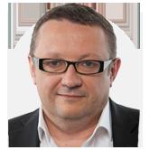 Christophe Paillet RMC
